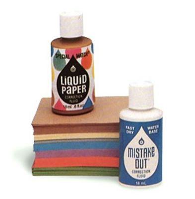 papermate-acquires-liquid-paper-1980