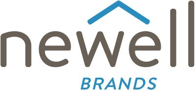 newell-brands-acquires-papermate-2000