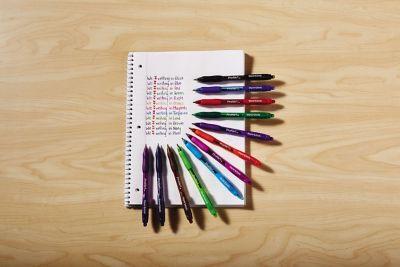 papermate-profile-pens-launch-2005